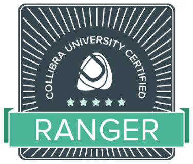 Ranger Certification (01-overview-05)