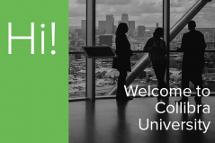 Welcome to Collibra University Video (00-welcome-00)