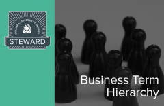 Business Term Hierarchy (02-steward-606)