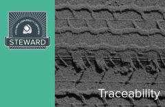 Traceability (02-steward-662)