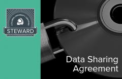 Data Sharing Agreement (02-steward-401)
