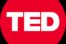 Culture-Building TED Talks