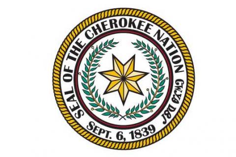 Cherokee Nation New Child Development Center
