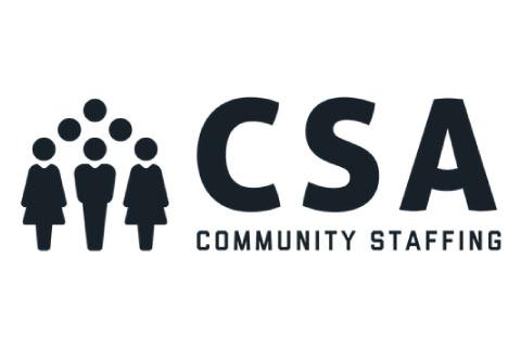 Effective Report Writing (ERW-CSA)