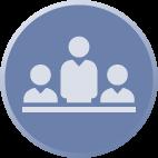Nonprofit Boards 101- Board Basics, 3-Part Series (CB-19A2)