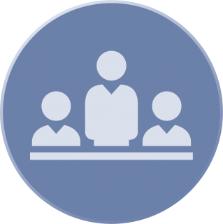 Nonprofit Board Basics 101 (CB-20B3)