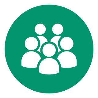 ENLP Cohort 13 2019-2020