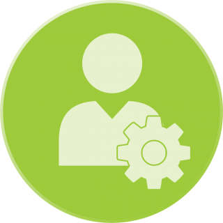 Volunteer Management Training 4-Part Series (CB-20A7)