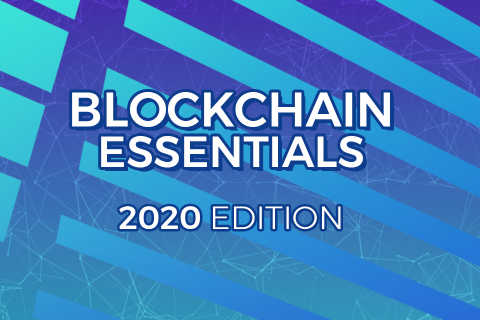 Blockchain Essentials: An Introduction to Blockchain (BE)