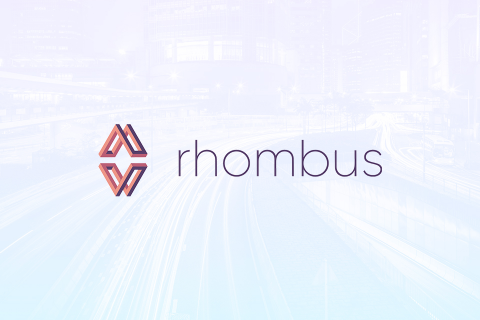 Smart Contracts Off-Chain with Rhombus
