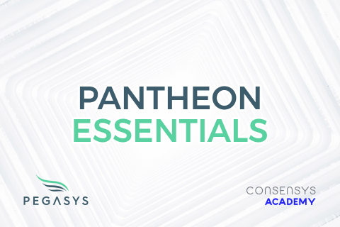 Pantheon Essentials (PE)