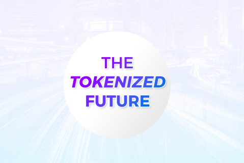 The Tokenized Future