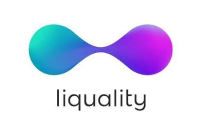 Intro to Liquality: Cross-chain Atomic Swaps