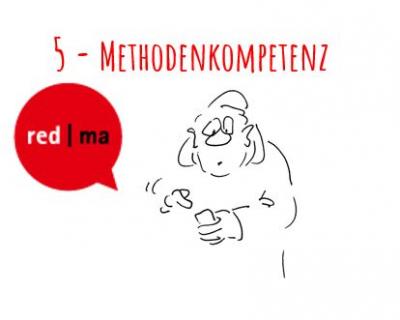 5 - Methodenkometenz - online geht (fast)alles (RM10005)