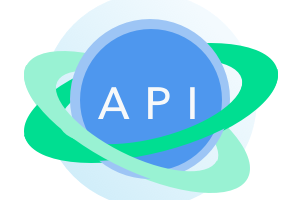 Contentful Essentials: Delivery architecture and APIs (CE-API)