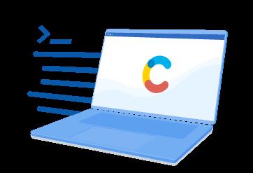 Create a Landing Page (Dev-001)