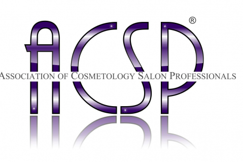 Up Close & Personal 6 hrs: 3 hrs. Safety, Sanitation & Disinfection, 3 hrs. Education (ACSPUPCP)