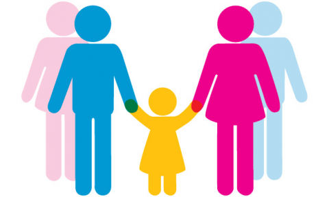 Florida Parenting Education and Family Stabilization Program