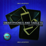 Smartphones and Tablets (DISA-005)