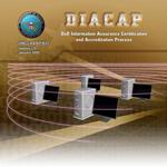 DIACAP (DISA-002)
