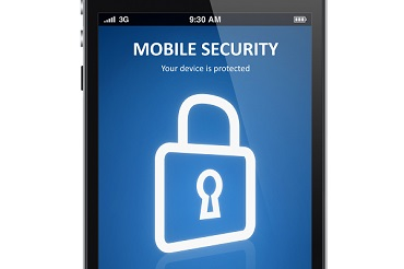 Mobile Device Security (KB4-G_SA102)
