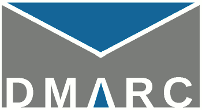 DMARC (Domain based Message Authentication, Reporting & Conformance)