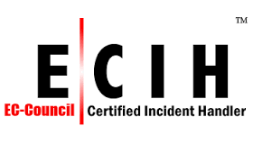 ECIH ( EC Council Certified Incident Handler) Self-Paced (212-89)