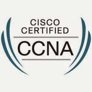 Cisco Certified Design Associate (CCDA) (200-310)