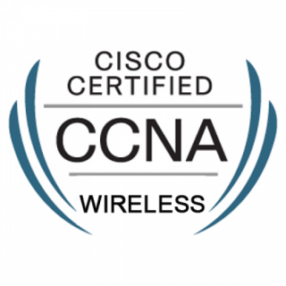 Implementing Cisco Unified Wireless Networking Essentials (CCNA Wireless) (640-722)