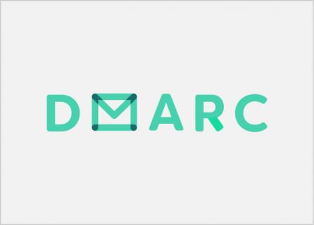 DMARC