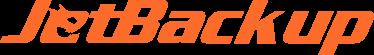 JetBackup Certification (JBCP)
