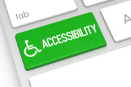 Introduction - Understanding Website Accessibility