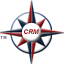 CRM Recurrent - Leadership and Teamwork