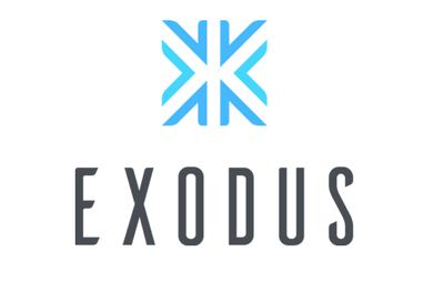 Exodus Wallet Tutorial
