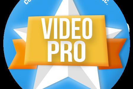 Crestron - DM Certified Designer 4k Online (VID09)