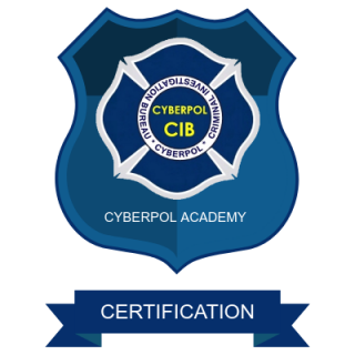 CYBERPOL CYBER ESSENTIALS CERTIFICATION Cyber Security Essentials Awareness Training-Level I ((CYB001))
