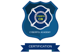 CYBERPOL CYBER ESSENTIALS CERTIFICATION Cyber Security Essentials Awareness Training-Level II ((CYB002))