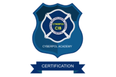 CYBERPOL CYBER ESSENTIALS CERTIFICATION PCI Compliance Security Awareness Training Level II