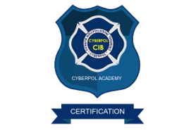 CYBERPOL CYBER ESSENTIALS CERTIFICATION PCI Compliance Security Awareness Training Level II (CYBPCI2)
