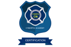 CYBERPOL CYBER ESSENTIALS CERTIFICATION Cyber Security Essentials Awareness Training-Level I
