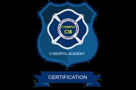 HIPAA: Compliance Security Awareness Training (SACHIPAA1)
