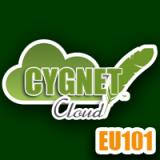 End User (EU101)