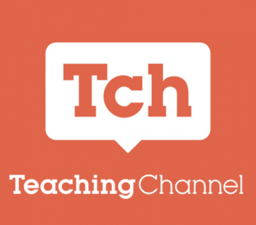 Teaching Channel Subscription