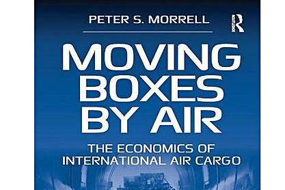 Air Cargo Handling and Management (A1)