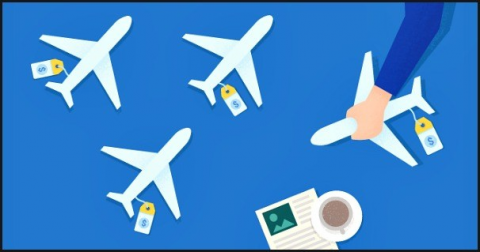 Airline Planning and Process (A5)