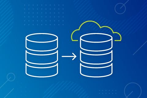 StorageX 8.x Data Migration Administrator