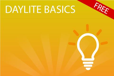 Daylite Basics (DE000)