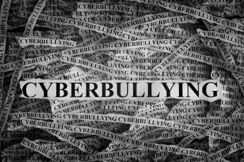 Introduction and Welcome to Cyberbullying! (001)