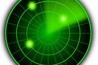 Understanding and Using Marine Radar (3.0 hrs) (FB1531)