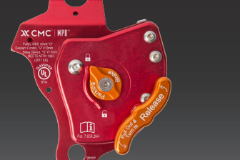 CMC Rescue - Multi Purpose Device (MPD) (15600)